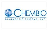 Chembio Diagnostics Inc.